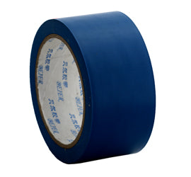 50mm Floor Marking Tape