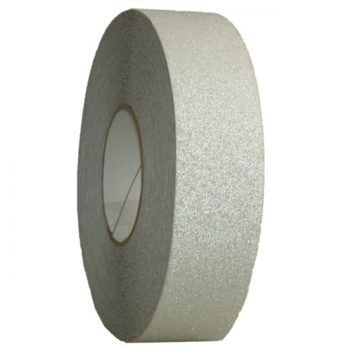 Clear Heavy Duty Anti-Slip Tape