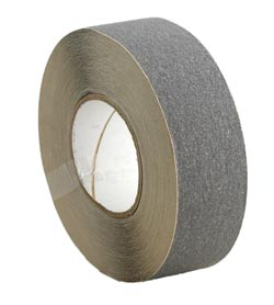 Grey Anti-Slip Tape
