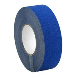 Blue Anti-Slip Tape