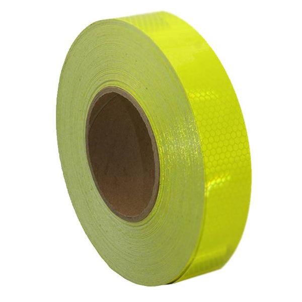 50mm Class 1 Reflective Tape