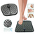 Electric EMS Foot Massager - LuxyGlow