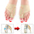 Bunion Corrector - LuxyGlow