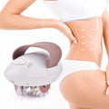 Electric Body Slimmer - LuxyGlow