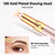 Electric Eyebrow Trimmer - LuxyGlow