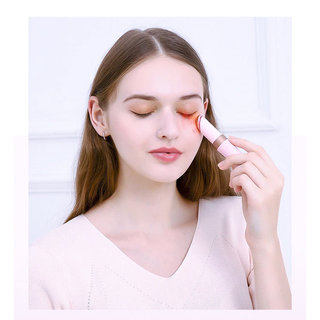 Beauty Eye Massager - LuxyGlow
