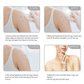 Skin Tag Remover Patches - LuxyGlow