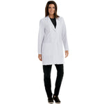 Grey's Anatomy Signature 2402 Lab Coat