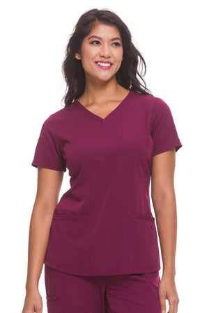 Healing Hands 2500 Monica Top