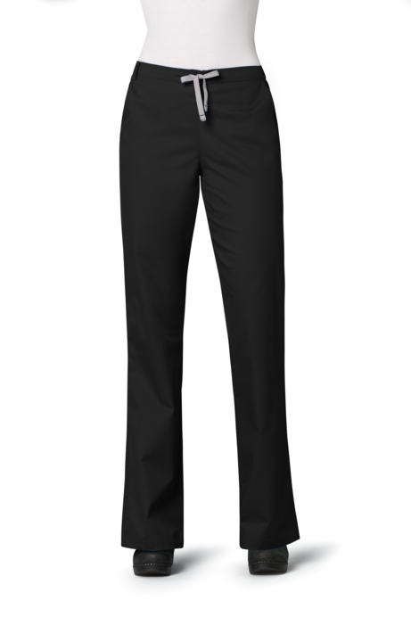 Wonder Wink 502 Tall Women's Flare Leg Pant