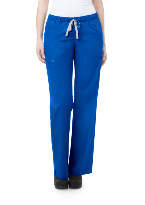 Wonder Wink 504 Women's Straight Leg Cargo Pant