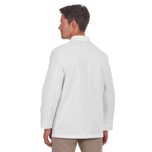 "Meta 739 30"" Men's iPad Consultation Coat"