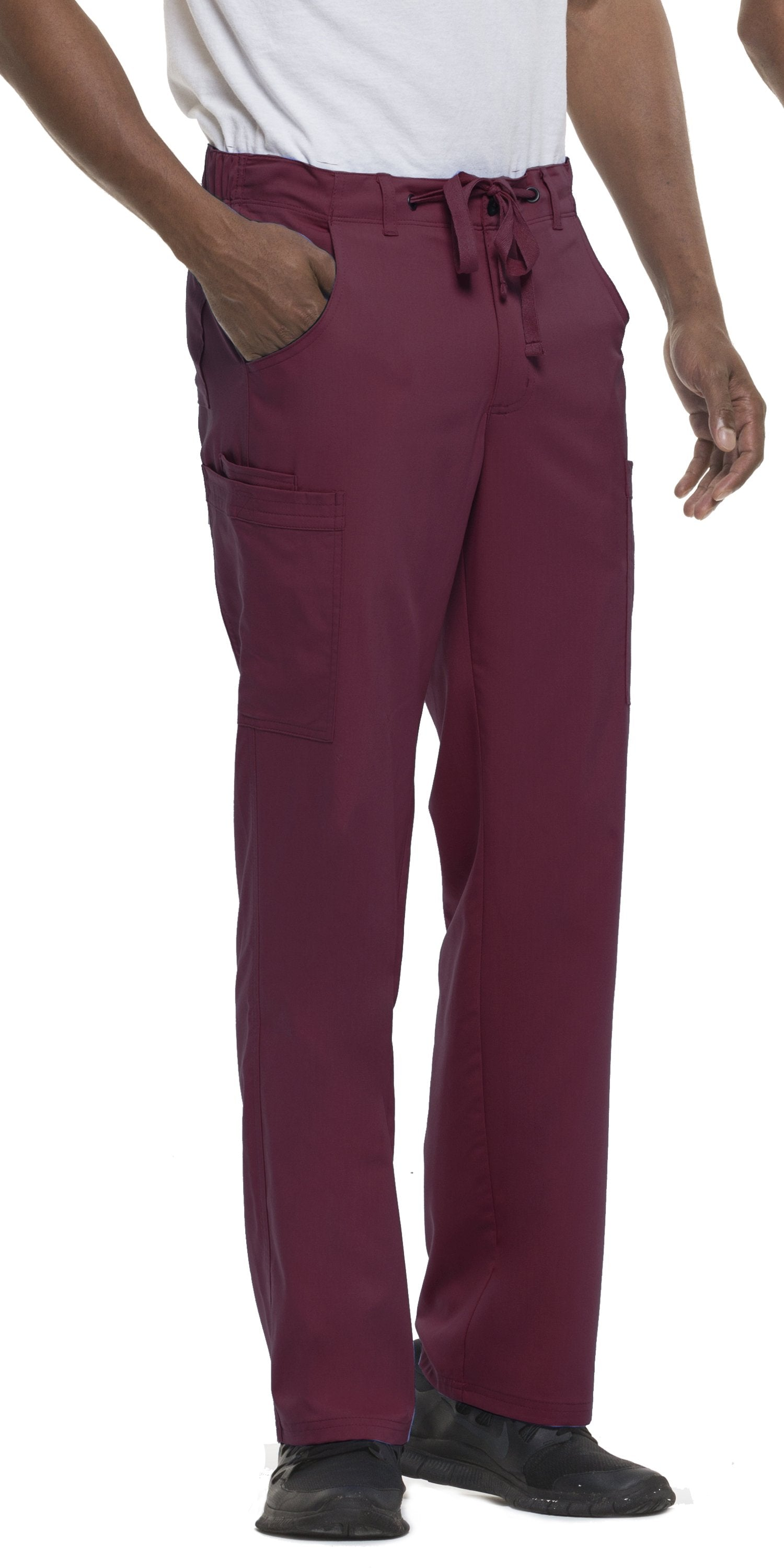 Healing Hands 9124 Dylan Pant