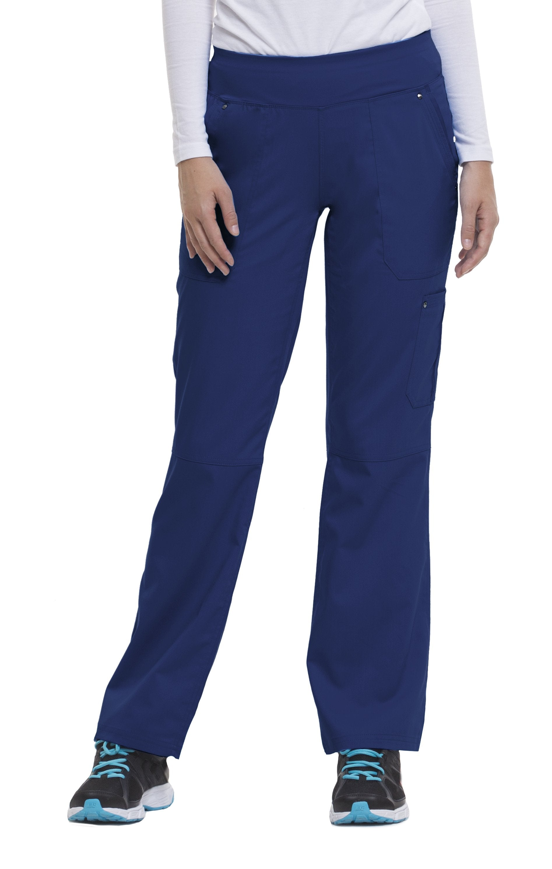 Healing Hands Purple Label YOGA 9133 Tori Pant