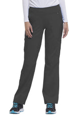Healing Hands Purple Label YOGA 9133 Petite Tori Pant