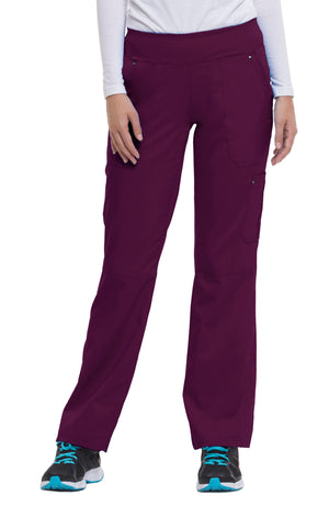 Healing Hands Purple Label YOGA 9133 Tall Tori Pant