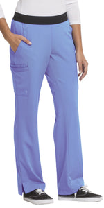 HH Works 9500 Tall Rachel Pant