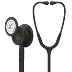 3M™ Littmann® Lightweight II S.E. Stethoscopes