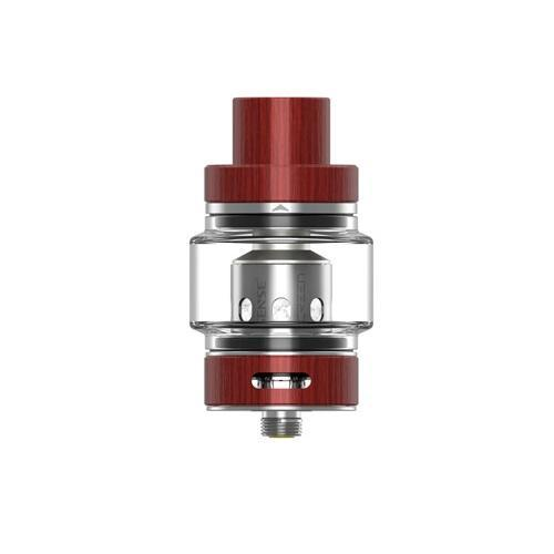 Sense Screen Sub-Ohm Tank