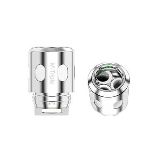 Horizon Falcon M-Triple Mesh Coil
