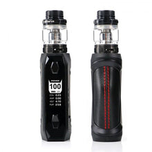Load image into Gallery viewer, GeekVape Aegis Solo 100W Full Kit