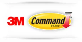 3M Command Wholesale