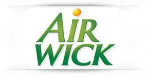 Airwick Wholesale
