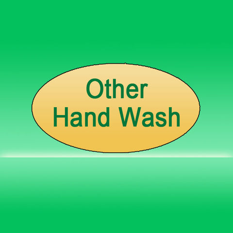 Hand Wash Wholesale