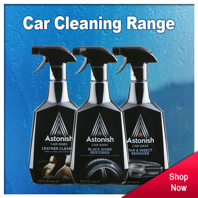 Car Cleaning Wholesale