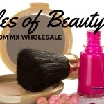 Bundles of Beauty from MX Wholesale