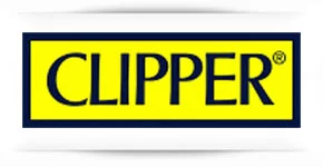 Clipper Lighter Wholesale