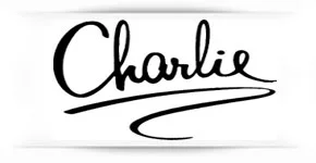 Charlie Wholesale