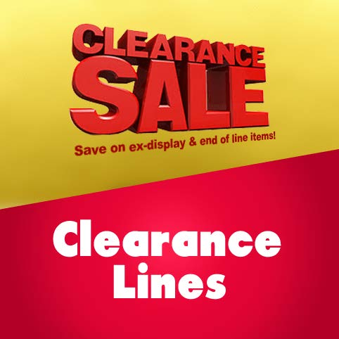 Clearance Wholesale UK