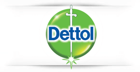 Dettol Wholesale