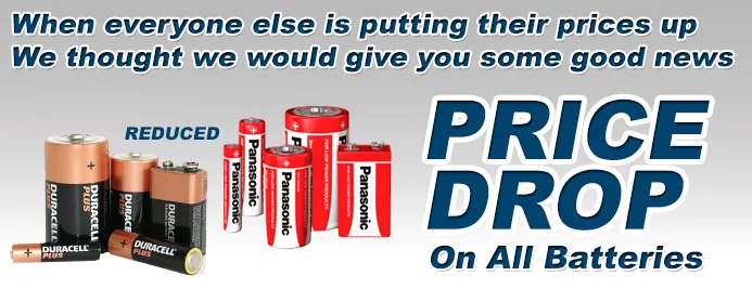 Duracell-Batteries-and-Panasonic-Batteries-Wholesale