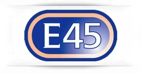 E45 cream Wholesale