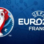 How Your Business Can Profit From Euro 2016