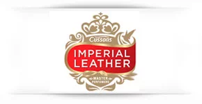 Imperial Leather Wholesale