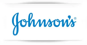 johnson and johnson Wholesale