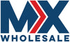 MX Wholesale UK | Pound Shop Discount Supplier