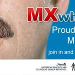 Win in our Movember Competition