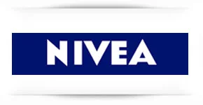 Nivea Wholesale
