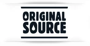 Original Source Wholesale