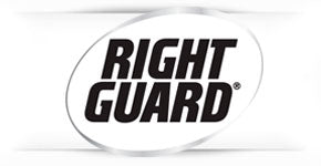 Right Guard Wholesale