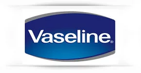 Vaseline Wholesale