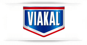 Viakal Wholesale