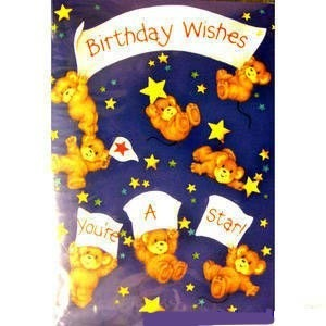 Wholesale Greeting Cards