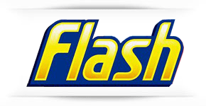 Flash Wholesale