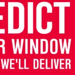 Delivering Parcel Deliveries With Interlink Express 'Predict' Service