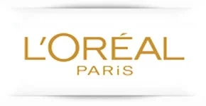 Loreal Wholesale